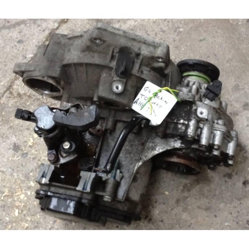 boite de vitesses m canique 5 rapports pour 1l9 tdi type dea sale auto spare part on pieces