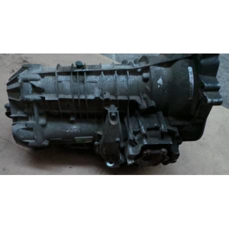 Boite de vitesses automatique 5 rapports pour VW Passat et Audi A4 / A6 type DEQ