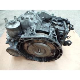 Boite de vitesses automatique 5 rapports pour Audi A3 / VW Golf 4 1L9 TDI 130 cv type FYP