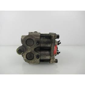 BLOC ABS RENAULT ESPACE II 2.1 TD 1994 0265201010