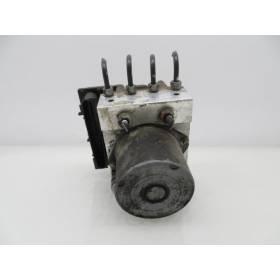 Unidad de control ABS SUBARU LEGACY IV 0265234662 27536AG250