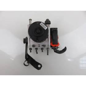 Unidad de control ABS DAIHATSU MATERIA 4WD 06210908343 44510B1080