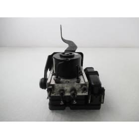 BLOC ABS FORD FIESTA MK7 06210213174 8V512M110AD