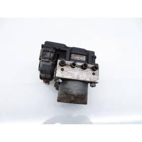 BLOC ABS CITROEN BERLINGO II 9665292280 026800650