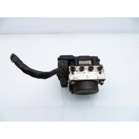 BLOC ABS NISSAN NOTE 0265231732 0265800518