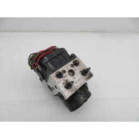 BLOC ABS AUDI A4 B5 0265216411 0273004132
