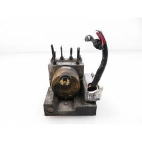 Unidad de control ABS MAZDA 323 F VI B25D437AZ