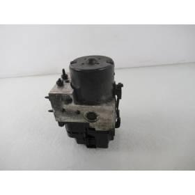 BLOC ABS ROVER 400 II 0130108046