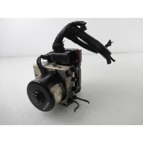 ABS Steuergerat Hydraulikblock FIAT BRAVA 10094616033 46469906