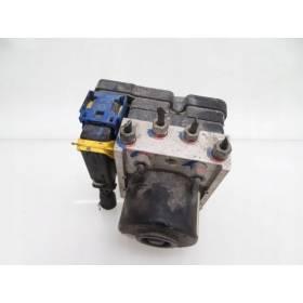 Unidad de control ABS SUBARU JUSTY III 00404077C1 06210908083