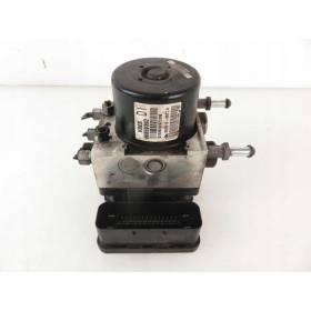 Unidad de control ABS CHEVROLET CAPTIVA I C100 96859392