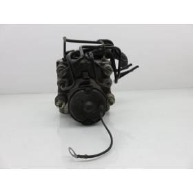 ABS Steuergerat Hydraulikblock VOLVO S40 0265216016 0273004120