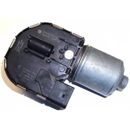 Wiper motor VW Caddy de 2004 à 2011 ref 2K1955119A / 2K1955119B / 2K1955119C / 1T1955119A