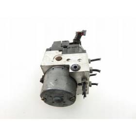 ABS Steuergerat Hydraulikblock FIAT PUNTO II 0273004336 0265216618