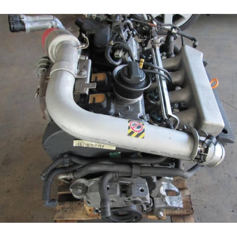 moteur 1l8 turbo 180 cv pour audi tt a3 type ajq moteur essence sur pieces. Black Bedroom Furniture Sets. Home Design Ideas