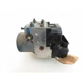 ABS UNIT RENAULT CLIO II 0130108084 0273004621