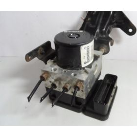ABS UNIT CHRYSLER GRAND VOYAGER IC ref P04721453AC ATE 25.0926-4353.3 25.0600-0101.3