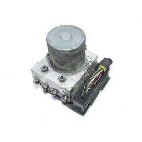 ABS unit MERCEDES A150 A200 B200 ref A0054319512 Bosch 0265950505 0265235054