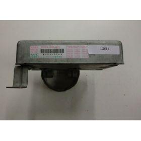 ABS 39790-SX0-A01 HONDA SHUTTLE