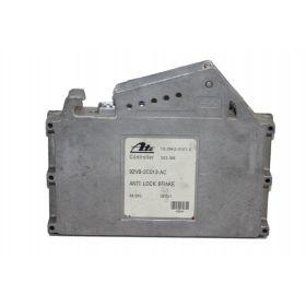 ABS FORD TRANSIT 92VB2C013AC