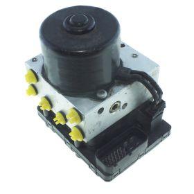 ABS unit VOLVO S60  V70  C70 S80 ref 9496941 10020402814 9496942 10094904193