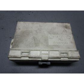 CONTROL MODULE UNIT  ALFA 156 60663044