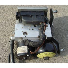 ABS unidad de control SBC MERCEDES W211 S211 A0054313312 A0054313332 Bosch 0265960020 0265250075