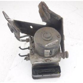ABS unit Peugeot / Citroen ref 9655329980 ATE 10.0206-0191.4 10.0960-1149.3