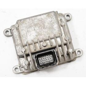 Calculateur moteur Opel / ISUZU 1.7 DTI ref 8971891362 16267710