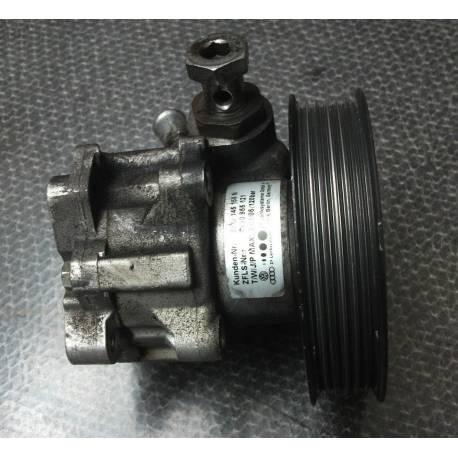 Pompe de direction assistée pour Audi A4 / Seat Exeo ref 8e0145155n