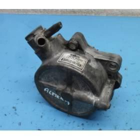 Pump vacum Mitsubishi 14650AD200