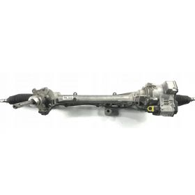 electric steering Ford Focus / Kuga ref BV6C-3D070-AE - BV6C-3D070-AG