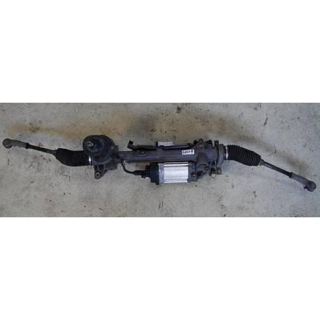 Steering gear ref 1K1909144M 1K1423051CN 1K1423051CP 1K1423051CM 1K1423055FX