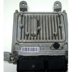 Calculateur moteur Mercedes Sprinter A6519002600 A6519012200