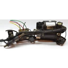 Compresseur d'air pour suspension pour Audi A6 Allroad ref 4Z7616007A