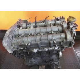 MOTEUR  ALFA ROMEO GT 937A5000 1.9 JTD 150 CV