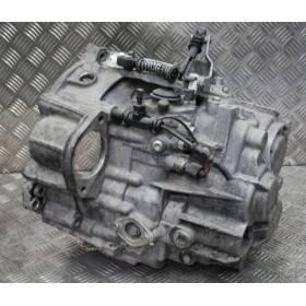 Boite de vitesses mécanique 6 rapports 1L9 TDI type DRW / EFF / ERF / FMH pour Audi / Seat / VW / Skoda ref 02M300046HX