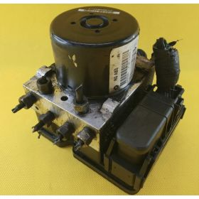 ABS UNIT CHRYSLER VOYAGER  P04721522AD ATE 25-02120098.4 25.0927-4315.3