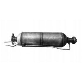 FAP / Filtre à particules Hyundai Tucson 2.0 CRDI 2004-2010 ref 2899027260 2899027270 2899027280