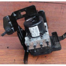 ABS Steuergerat Hydraulikblock ALFA ROMEO FIAT DOBLO LANCIA 51816796 Ate 10021205294 10096116033 10061934001