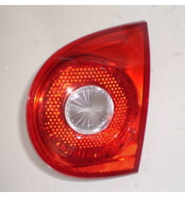 Tail-light passenger side on hatchback for VW Golf 5 ref 1K6945094E