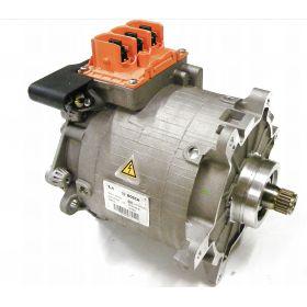 Transmission pont arrière Moteur machine électrique 0 km HYBRYD PEUGEOT 508 3008 RXH CITROEN DS5  ref 9800189280 Bosch 043750700