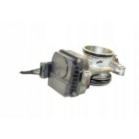 Caso de la mariposa / acelerador fundido controlador Renault Laguna II / Clio 1.4 1.6 1.8 2.0 2.0 16V ref 8200059268