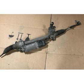 Crémaillère / Mécanisme de direction assistée électrique BMW F20 F30 F36 X-DRIVE ref 142890-82531000000 / 3210-6868920-02 LG