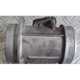 Débitmètre d'air massique pour 2L5 V6 TDI ref 059906461D / AFH70-25C-AFH70-25G