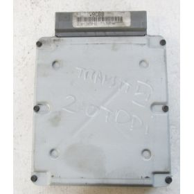 Engine control / unit ecu motor FORD TRANSIT VI 2.0 TDDI 3C1A-12A650-EC DPC-806 / 9CBB
