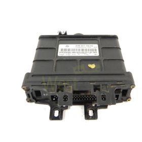 Calculateur de boite VW GOLF BORA 1.6 01M927733HJ 5WK33424