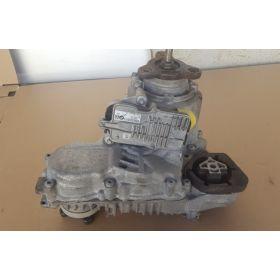 Boite de transfert / Réducteur avant BMW F20 F10 F30 F07 7505374 7542211 2760-7542211-01