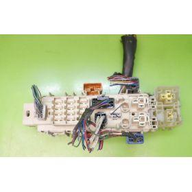 Módulo De Control Comodidad BCM SSANG YONG KORANDO