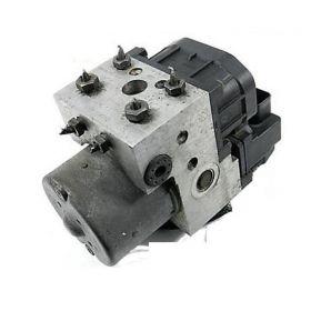 ABS UNIT FIAT Ducato Peugeot Boxer 46786432 Bosch 0273004423 0265216708